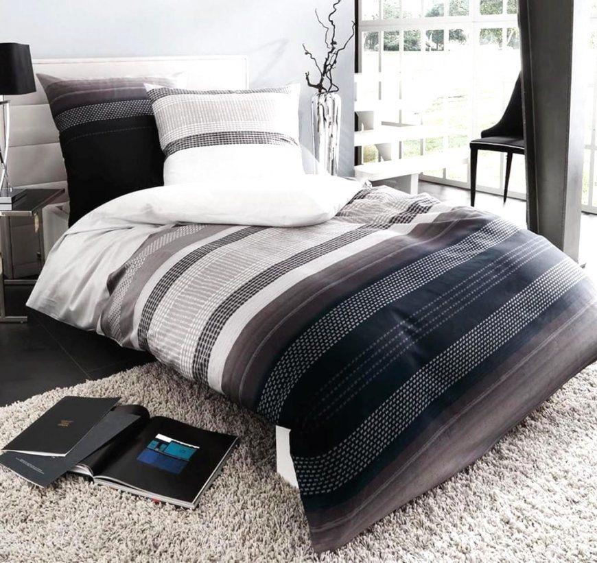 Elegante Ideen Kaeppel Bettwäsche Fabrikverkauf Und Entzückende von Bettwäsche Elegante Reduziert Photo