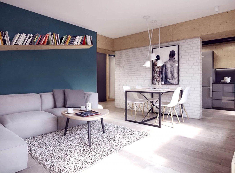 Elegante Ideen Kleines Wohnzimmer Mit Esstisch Und Fantastische Für von Esstisch Für Kleines Wohnzimmer Bild