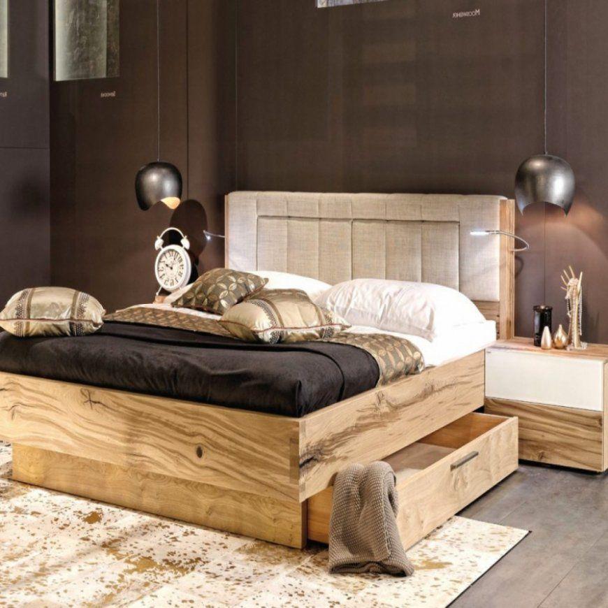 Elegante Ideen Voglauer Bett Und Herrliche V Pur Schlafzimmer von Voglauer Bett V Pur Bild