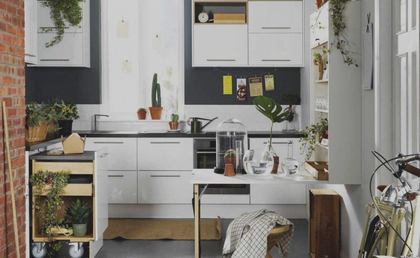 Elegante Kuchenideen Fur Die Kleine Kuche Umgestalten Praktische von Kleine Küche Gestalten Ideen Photo