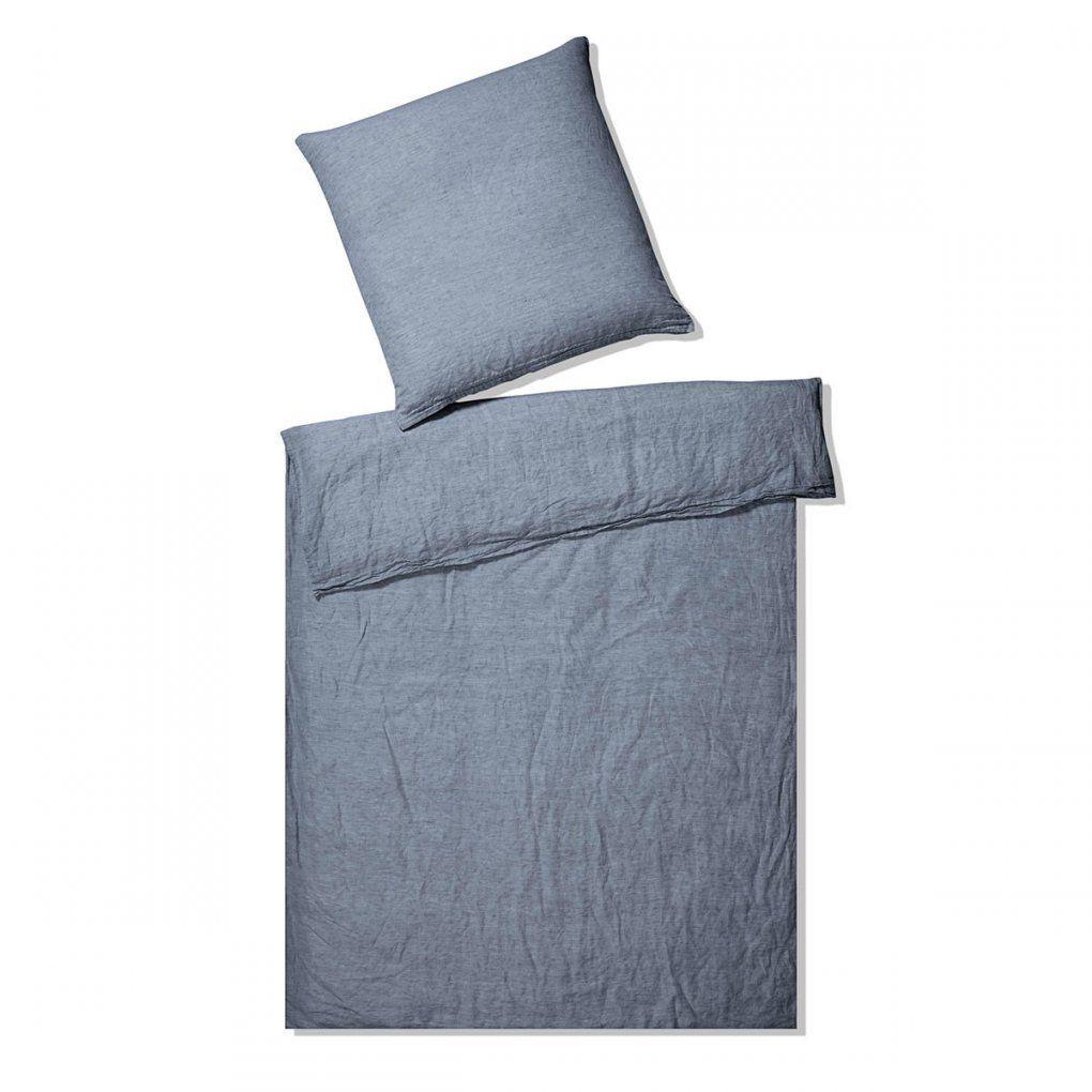 Elegante Leinen Bettwäsche Breeze Ocean Günstig Online Kaufen Bei von Leinen Bettwäsche Günstig Bild