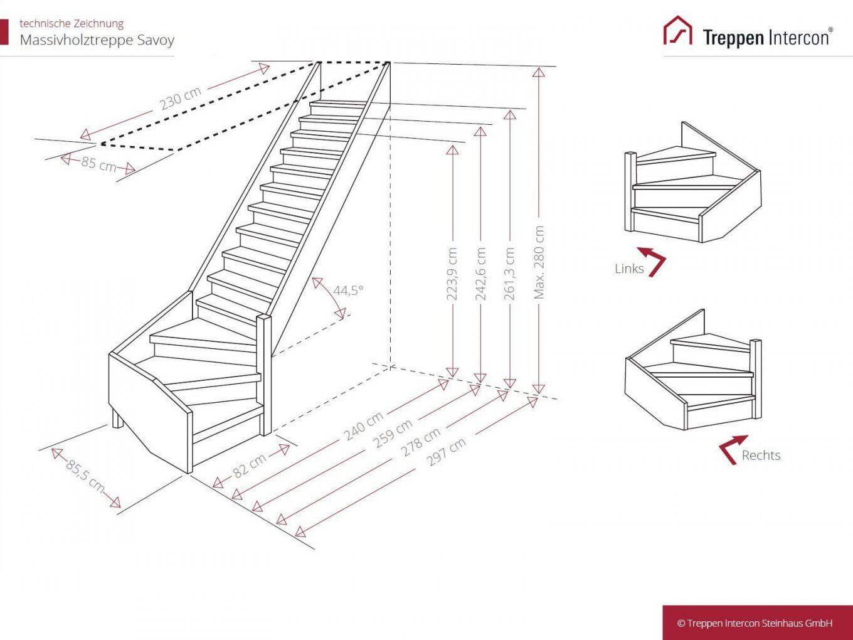 Elegantes 1 2 Gewendelte Treppe Konstruieren Gewendelte Treppe von 1 4 Gewendelte Treppe Berechnen Photo