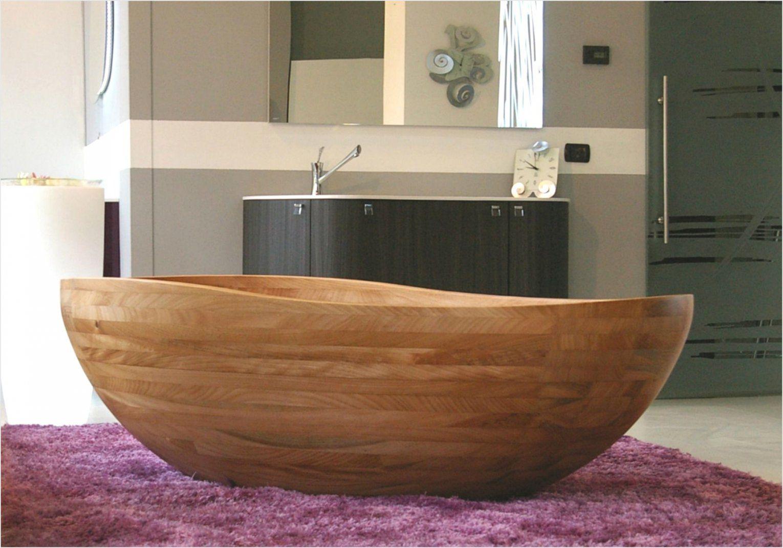 Elegantes Badewannen Aus Holz – Steuerzahlerhessen von Badewanne In Holz Einfassen Photo