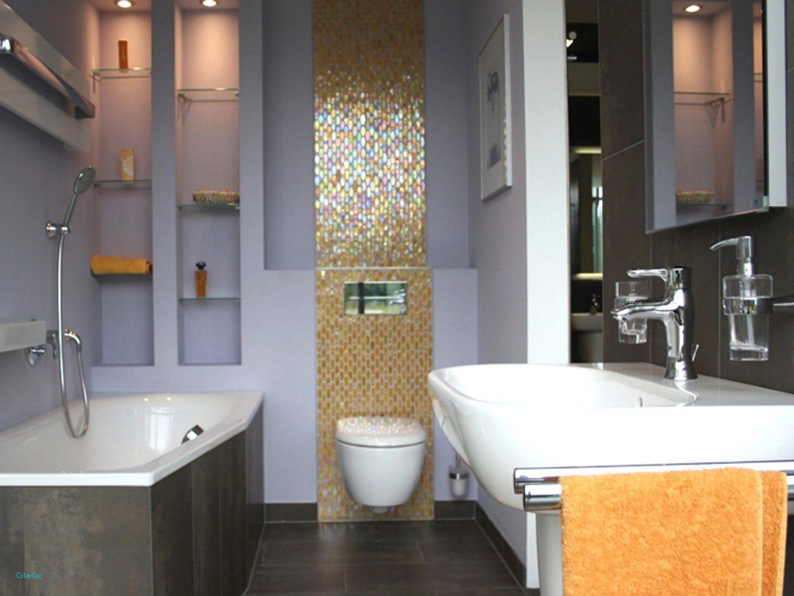 Elegantes Bodenbelag Für Badezimmer Stunning Pvc Boden Im Bad von Pvc Boden Im Bad Bild