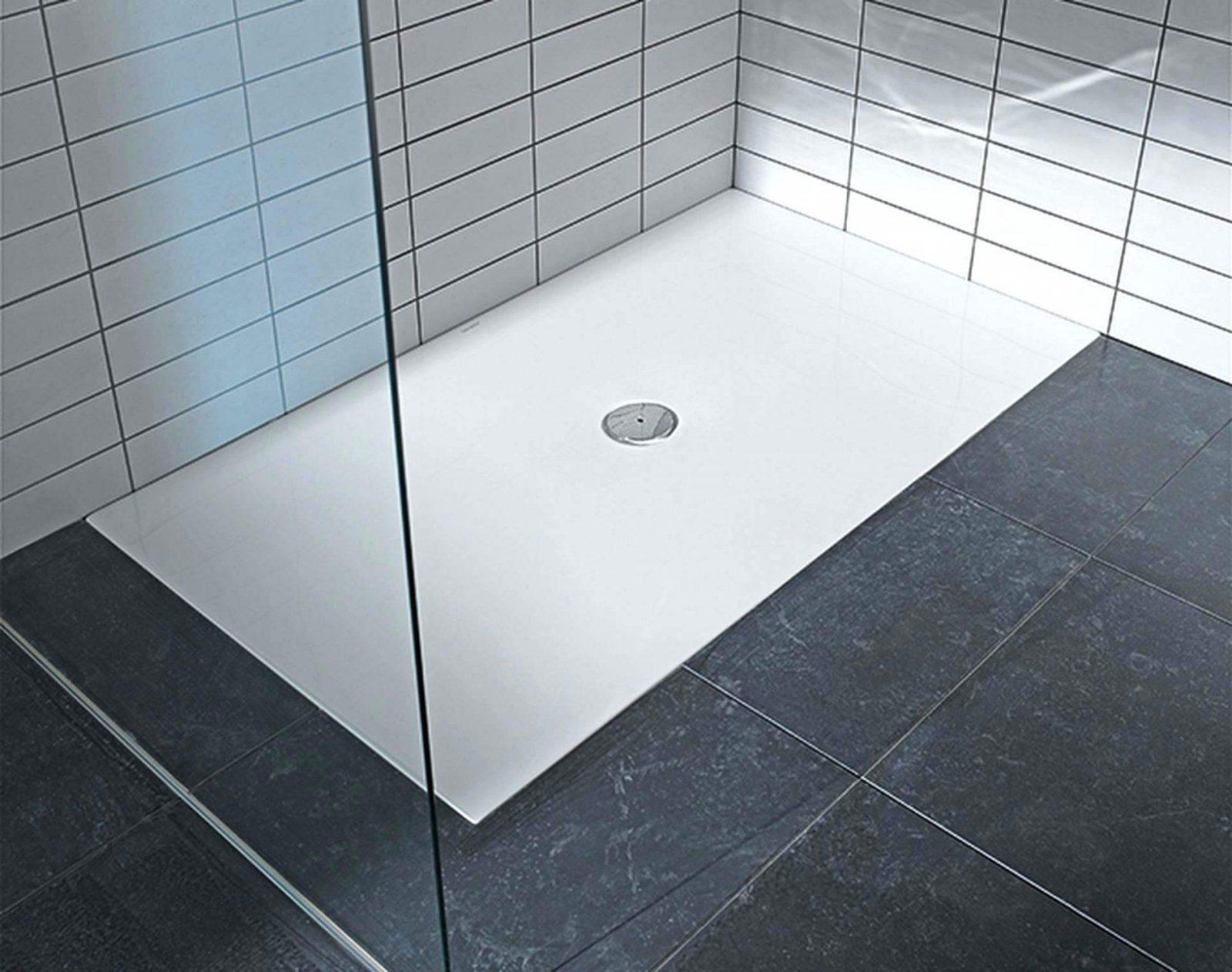 Elegantes Ebenerdige Dusche Ablauf Bodengleiche Dusche Ablauf von Ablauf Für Bodengleiche Dusche Photo