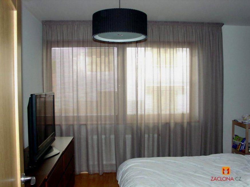Elegantes Gardine Schlafzimmer Haus Mbel Gardine Schlafzimmer von Schlafzimmer Gardinen Bilder Bild