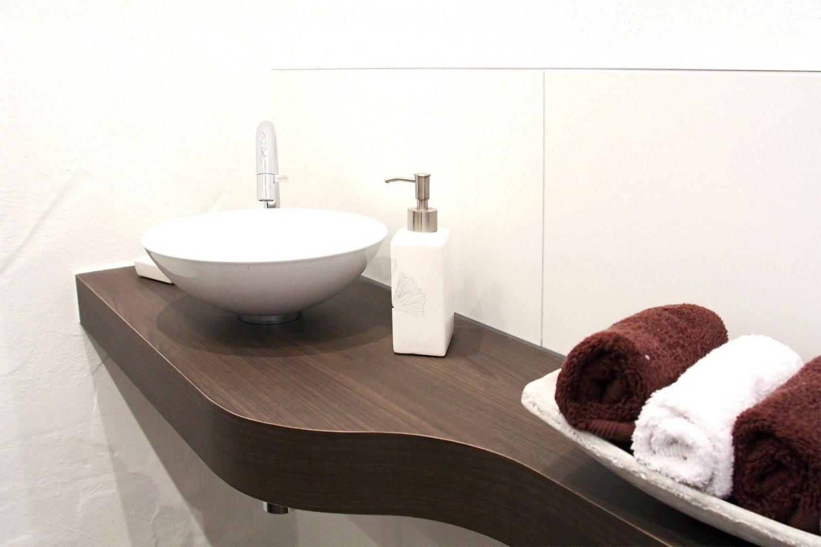 Elegantes Gäste Wc Waschtisch Mit Unterschrank 45 Waschbecken Fã R von Wc Waschtische Mit Unterschrank Photo