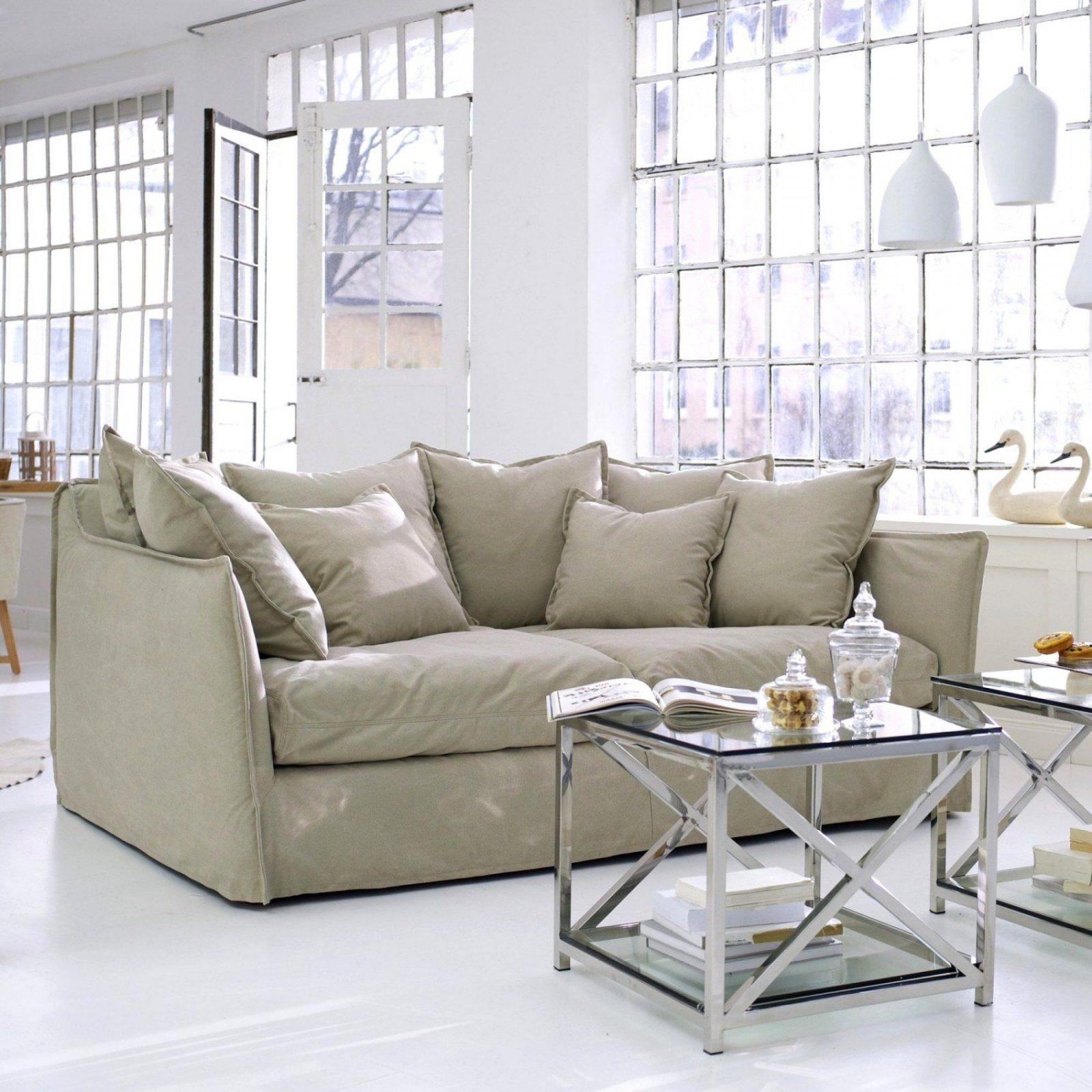 Elegantes Gemutliches Sofa Fur Kleine Raume Wohnzimmer Sofa Mit Free