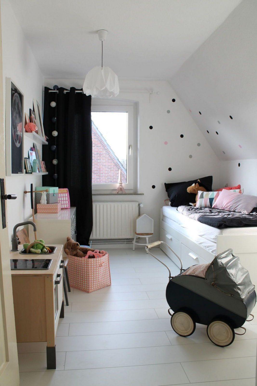 Elegantes Kleine Kinderzimmer Optimal Einrichten Kleine Zimmer Rã von Kleine Kinderzimmer Optimal Einrichten Bild