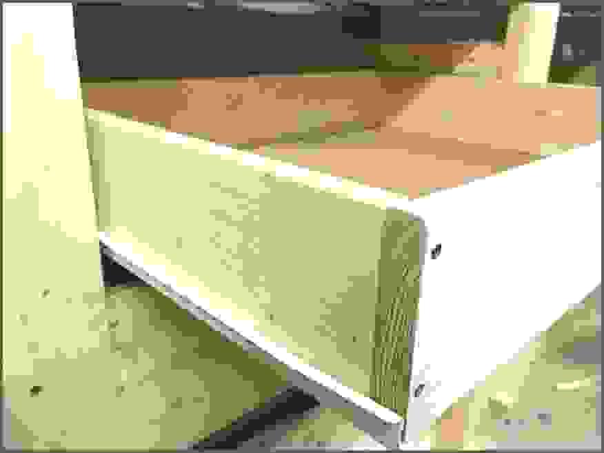 Elegantes Kommode Selber Planen Mobel Aus Bauholz Selber Bauen Von von Möbel Aus Bauholz Selber Bauen Photo