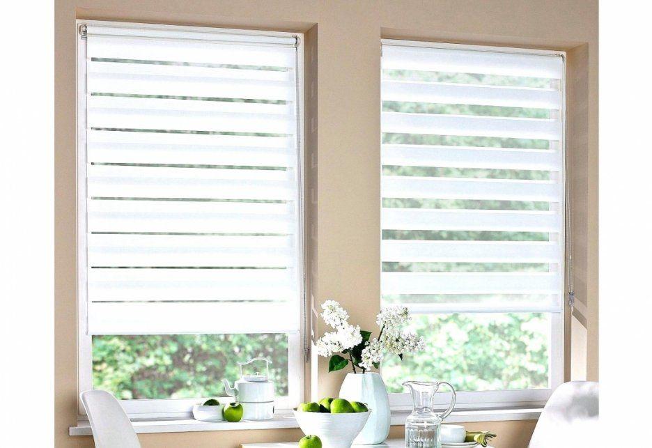 gardinen ohne bohren ikea haus design ideen. Black Bedroom Furniture Sets. Home Design Ideas