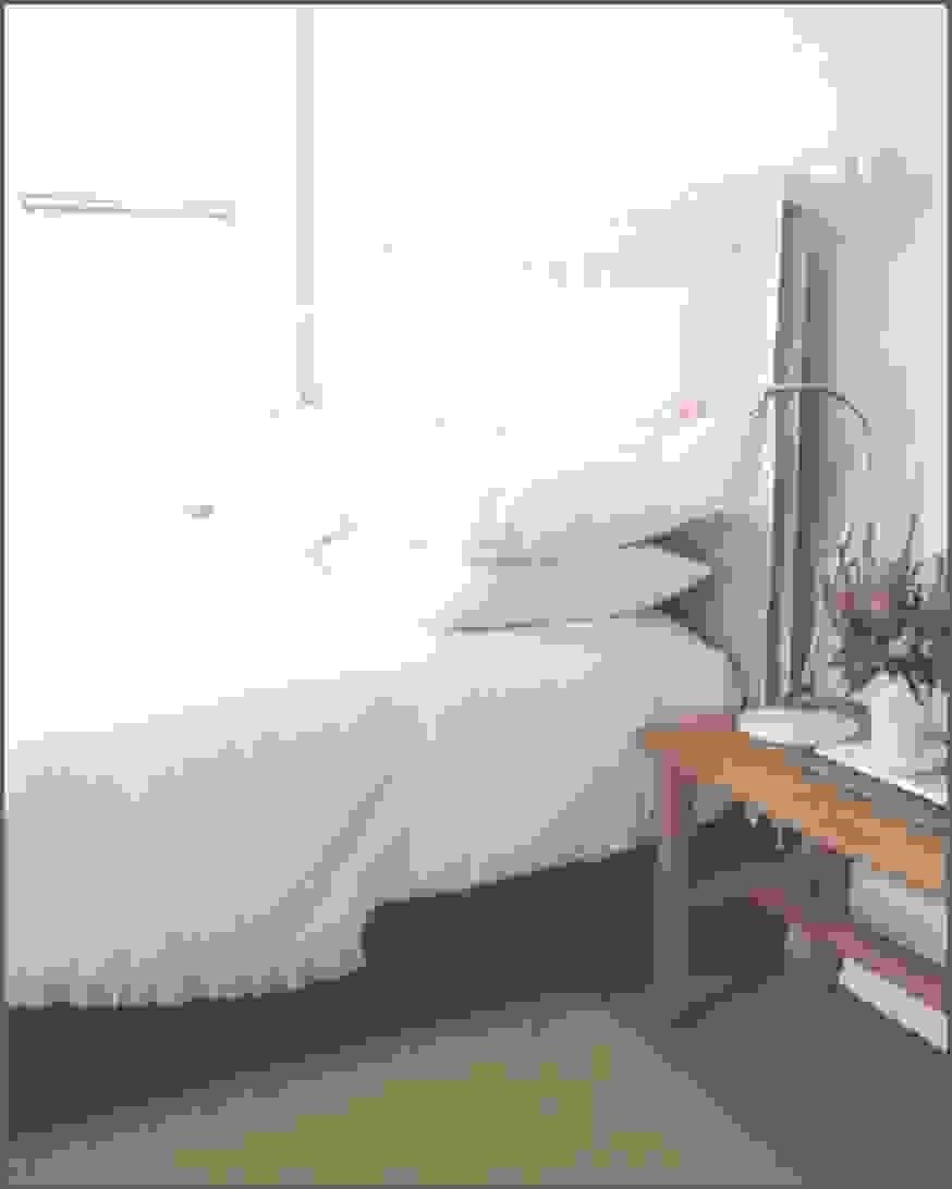 Elegantes Rückwand Bett Selber Bauen Andere Bett Kopfteil Selber Von von Rückwand Bett Selber Bauen Bild