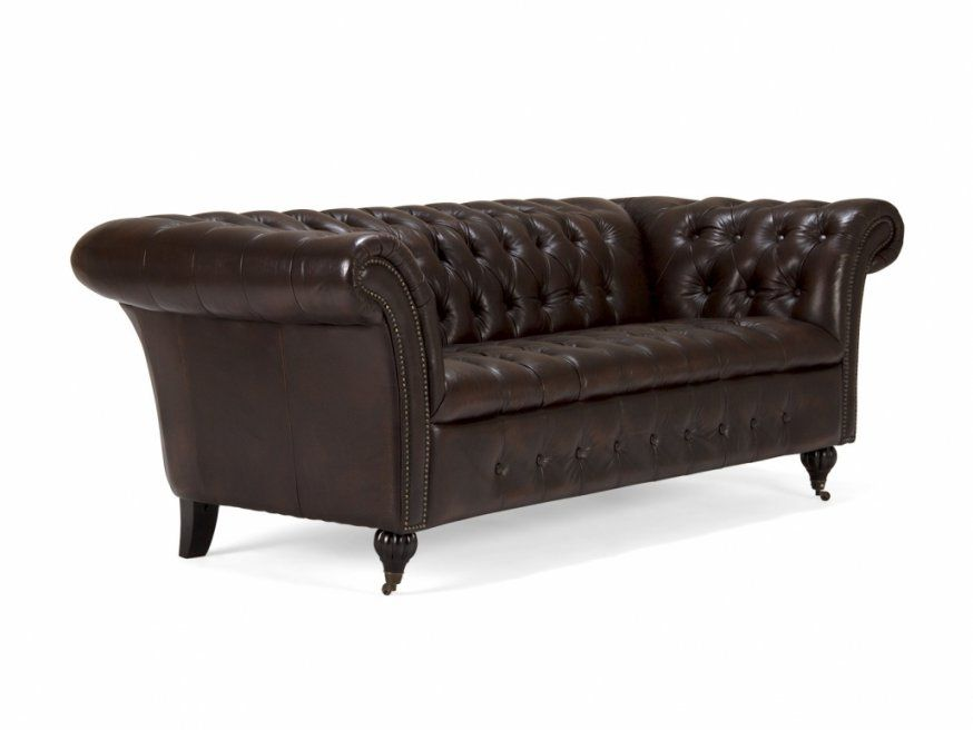 Elegantes Sofa Mit Hoher Lehne Sofa Hohe Sitzhhe Beste Sofa Mit von Sofa Mit Hoher Lehne Bild