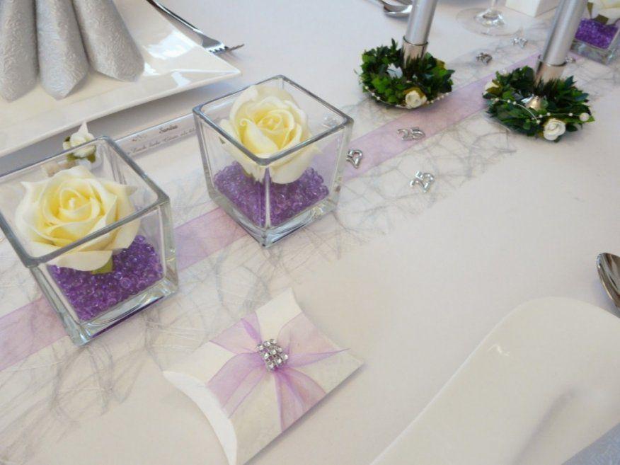 Elegantes Tischdeko Taufe Selber Machen Cool Tischdeko Taufe Selber von Deko Taufe Selber Machen Photo