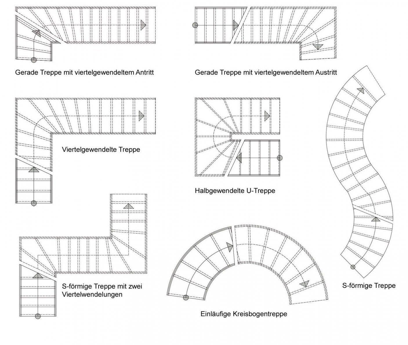 Elegantes Treppe Online Berechnen Treppe Mit Podest Berechnen von Treppe Mit Podest Berechnen Bild