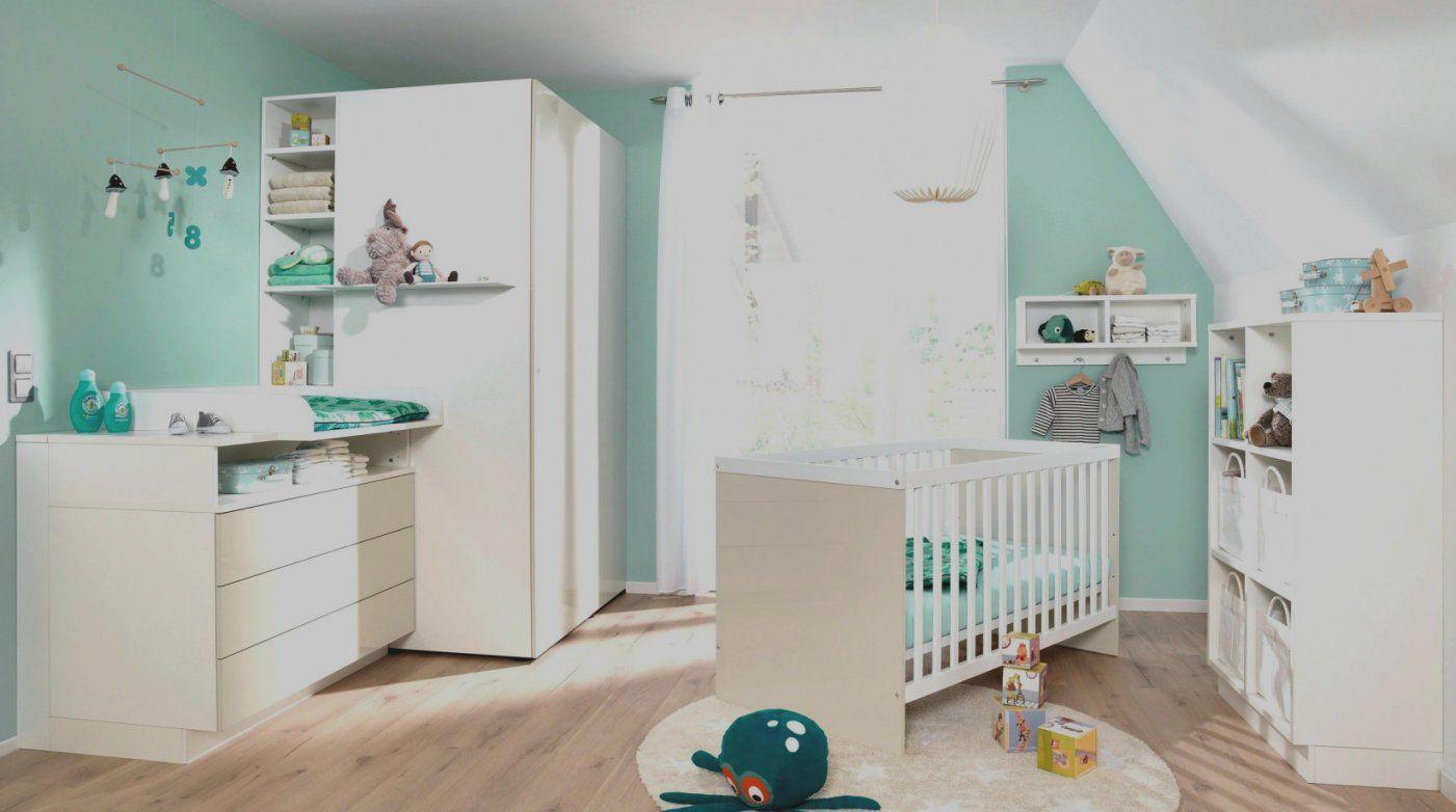 ... Elegantes Unikat Babyzimmer Wande Gestalten Malen Motiv Vorlagen Von Babyzimmer  Wände Gestalten Malen Motiv Vorlagen Bild ...