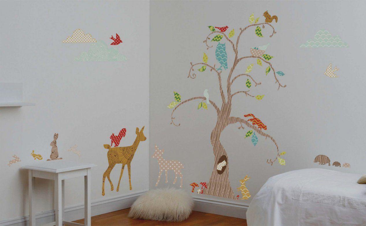 Elegantes unikat babyzimmer wande gestalten malen motiv vorlagen von babyzimmer w nde gestalten - Zimmerwande gestalten ...