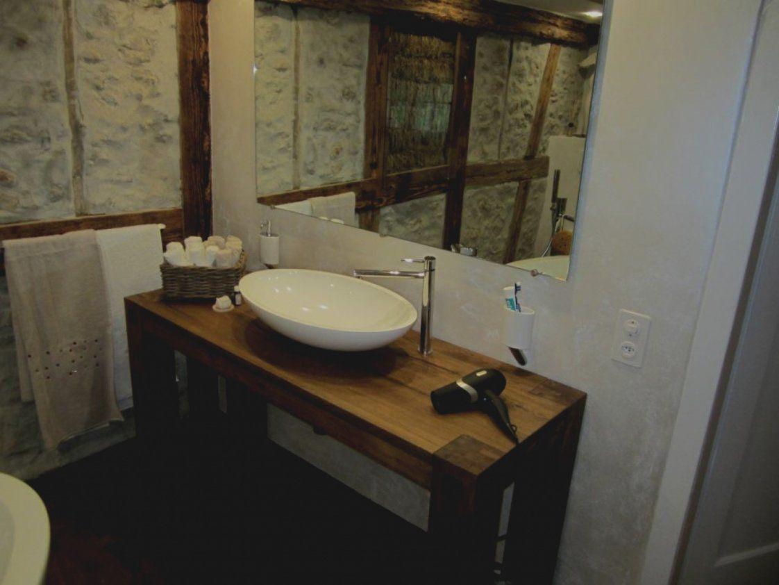 Elegantes Unikat Badezimmer Umbau Ideen Badsanierung Badumbau von Badezimmer Umbau Fotos Ideen Bild