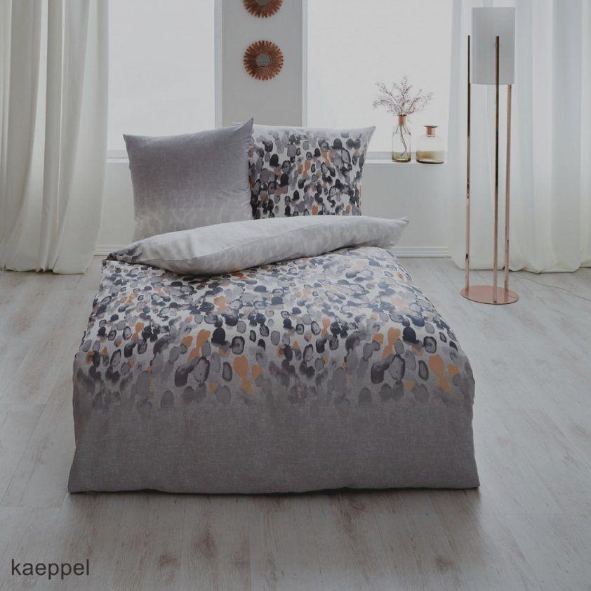 Elegantes Unikat Bettwasche Auf Rechnung Herrliche Ideen Bettwäsche von Bettwäsche Auf Rechnung Bestellen Bild