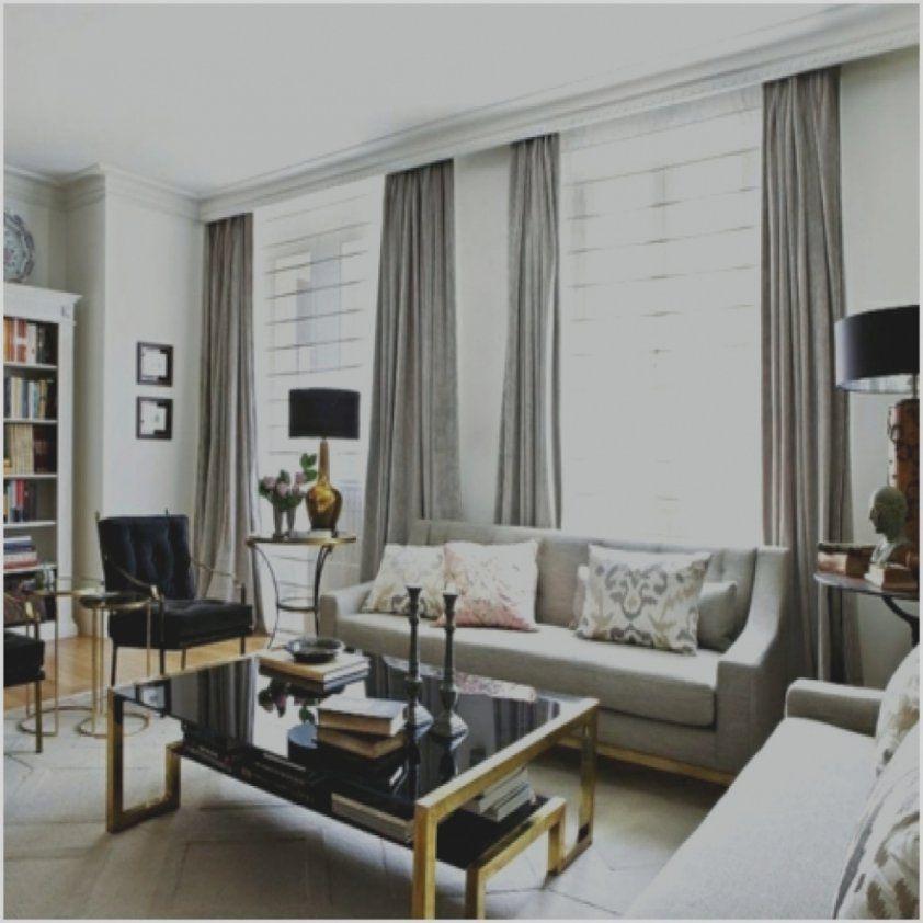Elegantes Unikat Gardinen Fur Wohnzimmer Modern Wandbilder Für von Bilder Fürs Wohnzimmer Modern Bild