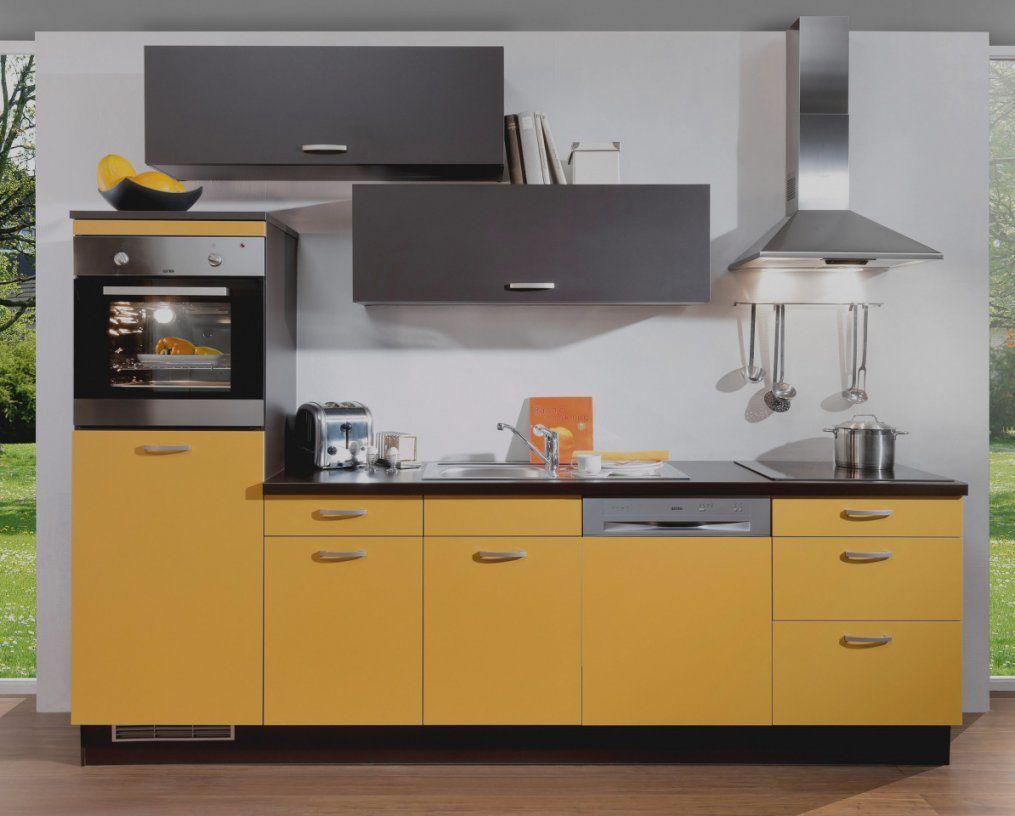 Elegantes Unikat Kuchenzeile Mit Elektrogeraten Held Möbel von Küchenzeile 260 Cm Mit Elektrogeräten Bild
