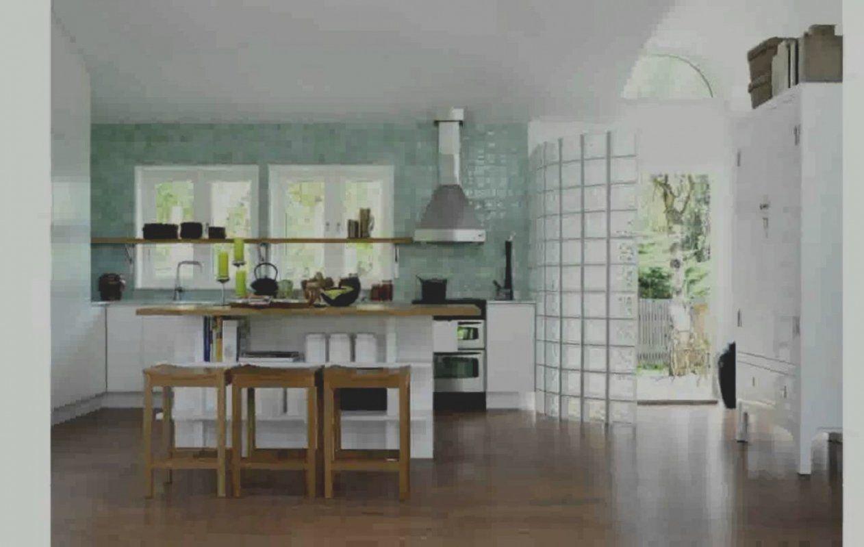 Elegantes Unikat Kueche Dekoration Küche Dekorieren Ideen von Dekoration Für Die Küche Bild