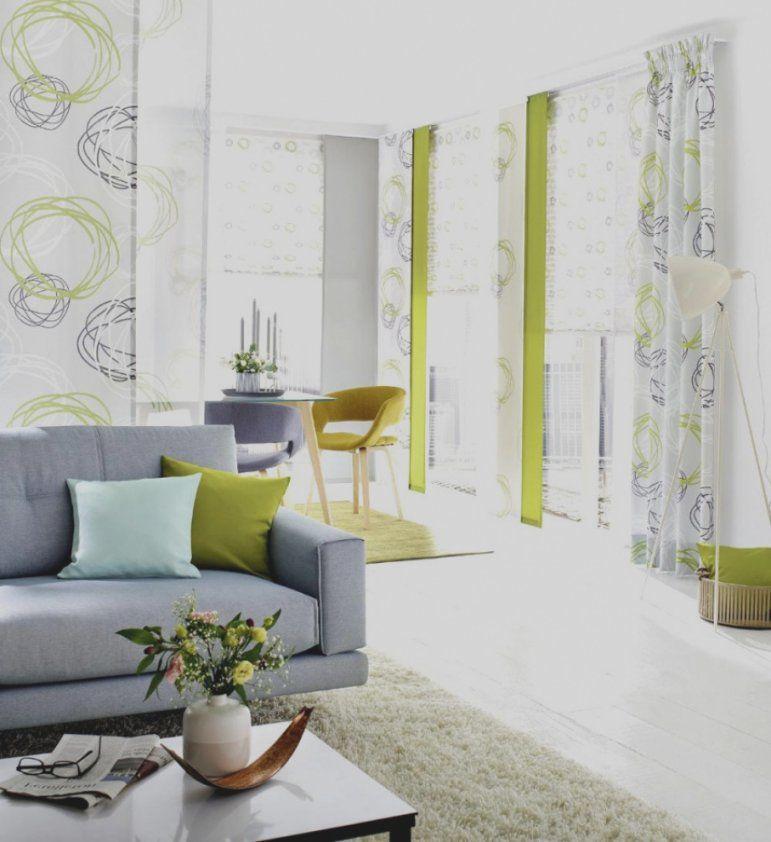 elegantes unikat moderne deko auf rechnung amazing kaufen. Black Bedroom Furniture Sets. Home Design Ideas
