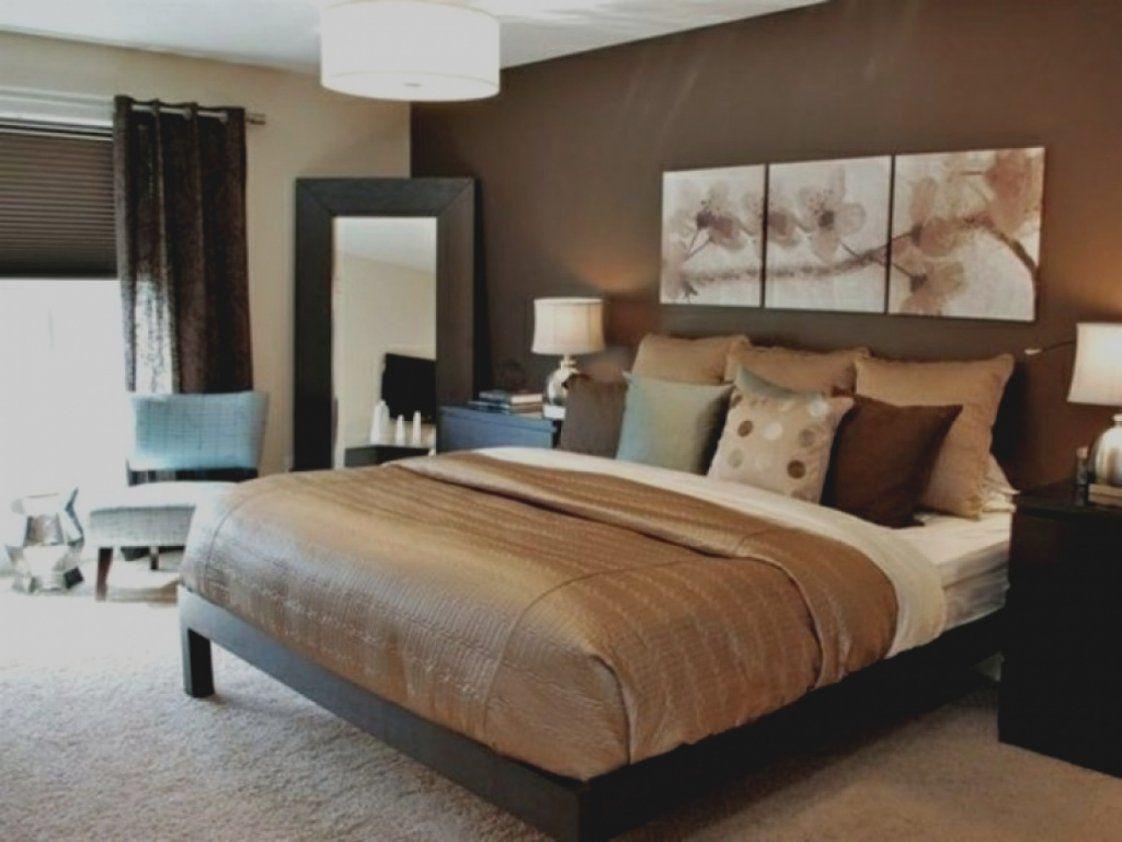 Elegantes Unikat Schlafzimmer Mit Schrage Einrichten Enorm Schräge Von  Schlafzimmer Mit Dachschräge Farblich Gestalten Bild
