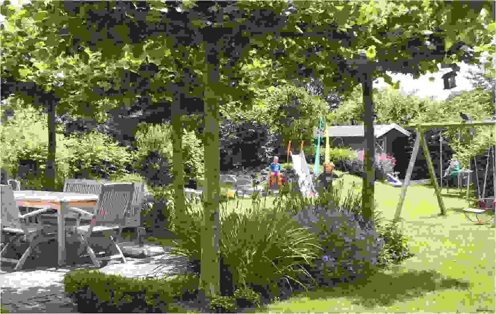 Elegantes  Wohndesign Kreative Gartengestaltung Von von Kreative Gartengestaltung Selber Machen Photo