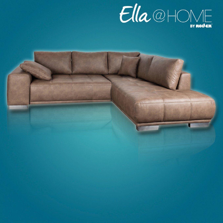 Ella Home Sofa – Zuhause Image Idee von Sofa Mit Schlaffunktion Roller Photo