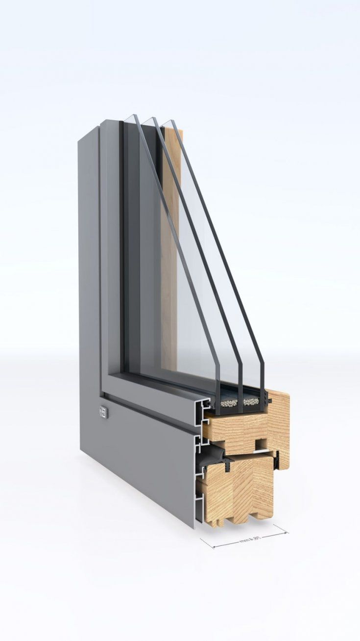 alu fenster vor und nachteile haus design ideen. Black Bedroom Furniture Sets. Home Design Ideas