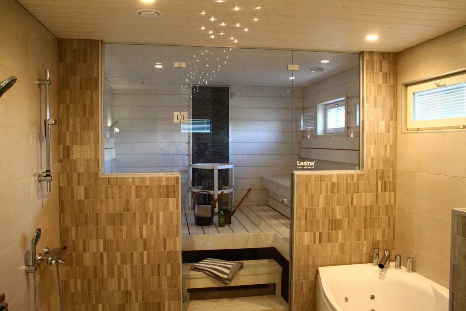 Design Badkamer Merken : Design badkamer van boven design badkamers
