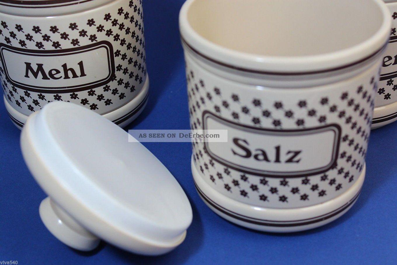 vorratsdosen mehl zucker salz emsa 3 vorratsdosen mehl salz zucker von vorratsdosen mehl zucker. Black Bedroom Furniture Sets. Home Design Ideas