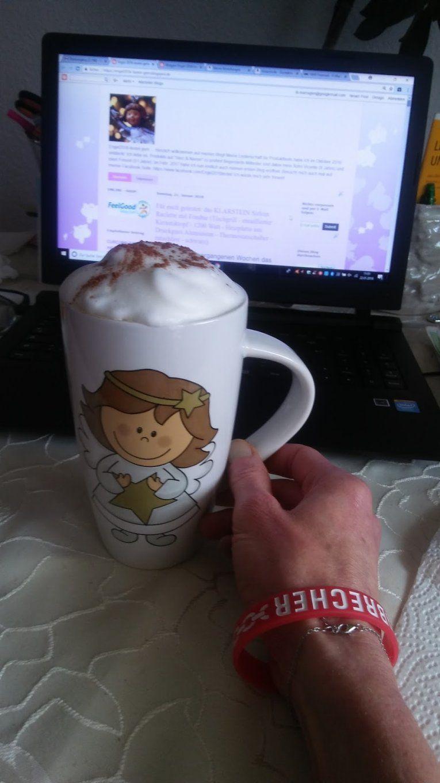 Engel 2016Testetgern Für Euch Getestet Melitta® Kaffee Des von Welcher Kaffee Schmeckt Am Besten Photo