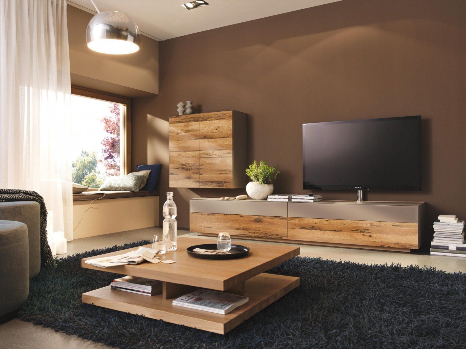 Enjoyable Design Ideas Team 7 Wohnzimmer Cubus Pure Wall Storage von Team 7 Cubus Pure Abverkauf Bild