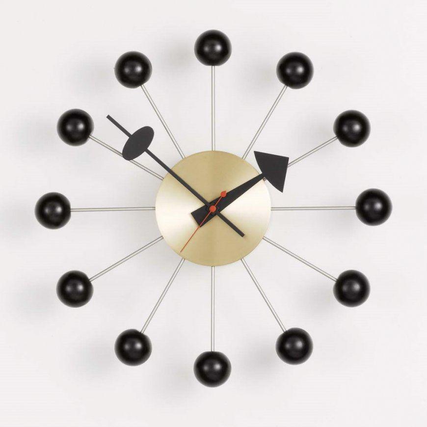 wohnzimmer wanduhren mit pendel haus design ideen. Black Bedroom Furniture Sets. Home Design Ideas