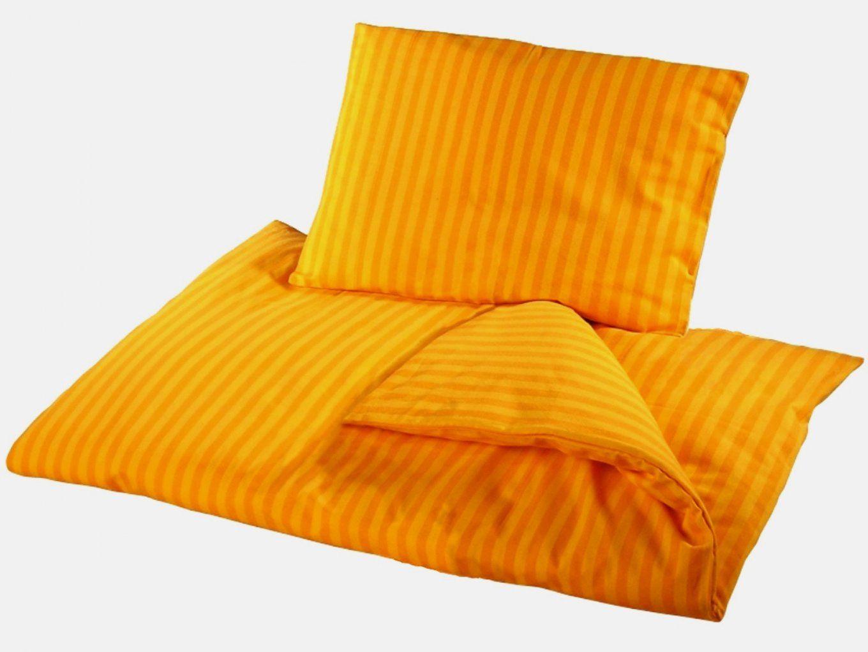 Enorm Bettwäsche Gelb Intelligente Inspiration Gelbe Bettwaesche Und von Biber Bettwäsche Gelb Bild