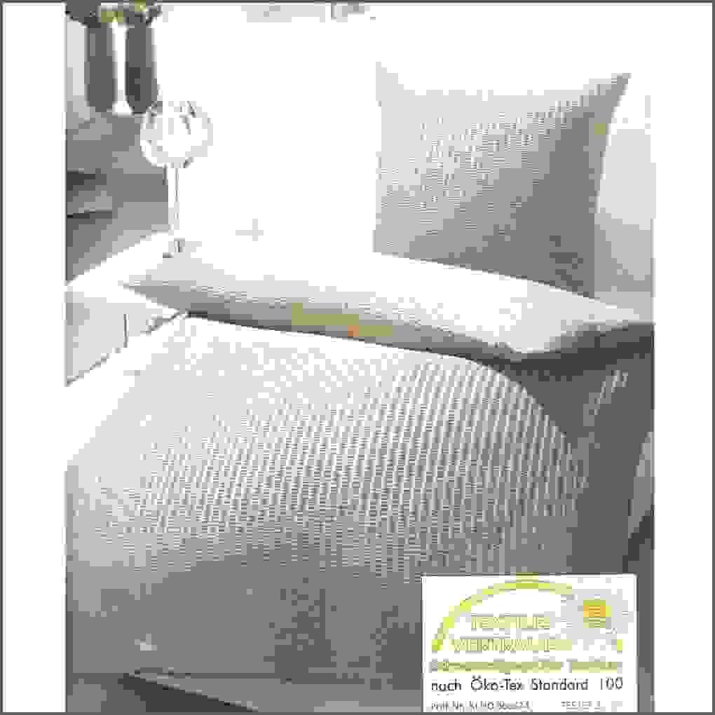 Enorm Bettwäsche Microfaser Bettw C3 A4Sche Hausumbau Von Seersucker von Seersucker Bettwäsche Tchibo Bild