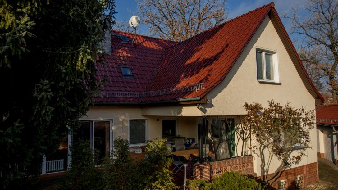 Enorm Haus Kaufen In Potsdam Maxresdefault 23724 Dekorieren Bei Das von Haus Kaufen In Potsdam Bild