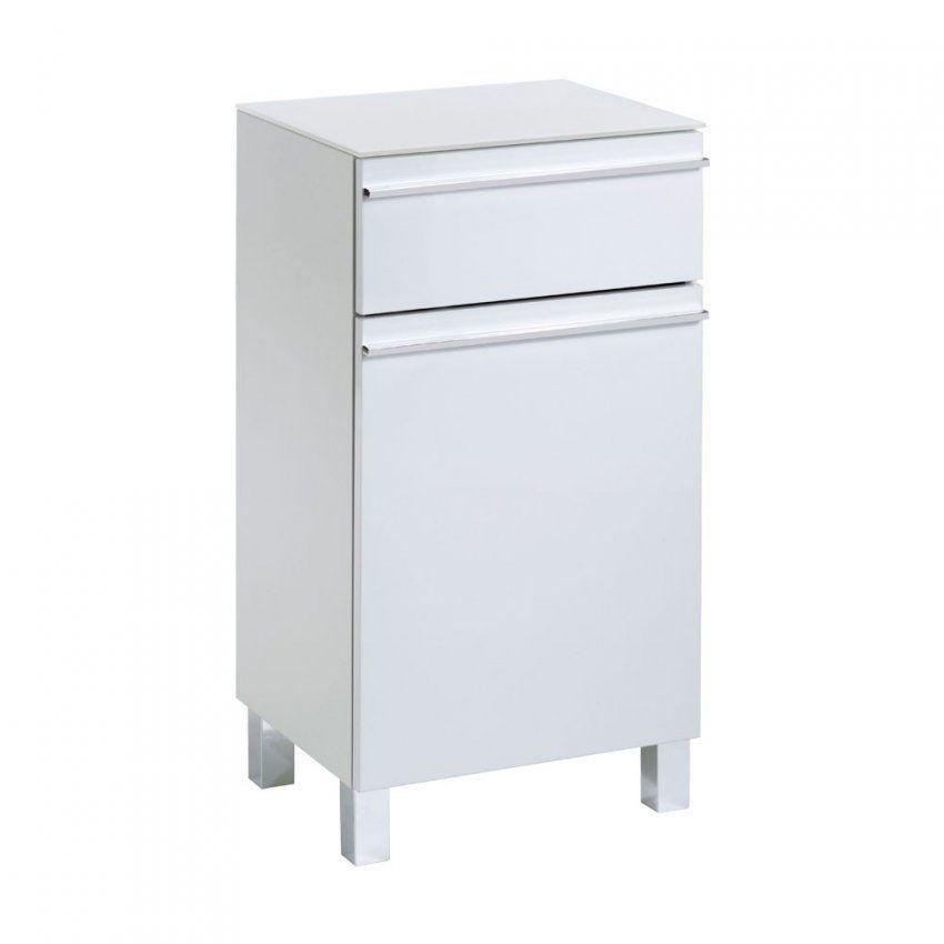 Enorm Küchen Unterschrank 40 Cm Breit Badezimmer Lirinas In Weiss von Küchenunterschrank Weiß 40 Cm Breit Photo