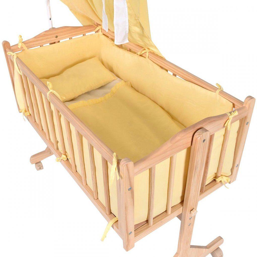 Enorm Matratze Babywiege 40 X 90 72 24937 Hause Deko Ideen Galerie von Matratze Babywiege 40 X 90 Bild
