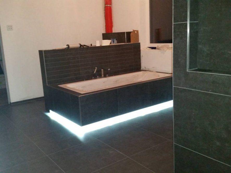 Entzückend Badewanne Verkleiden Ohne Fliesen U S Haus Wanne Cool von Badewanne Verkleiden Ohne Fliesen Photo