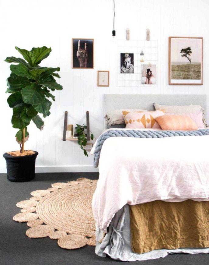 Entzückende Ideen Bett Kopfteil Mit Ablage Selber Bauen Alle Betten
