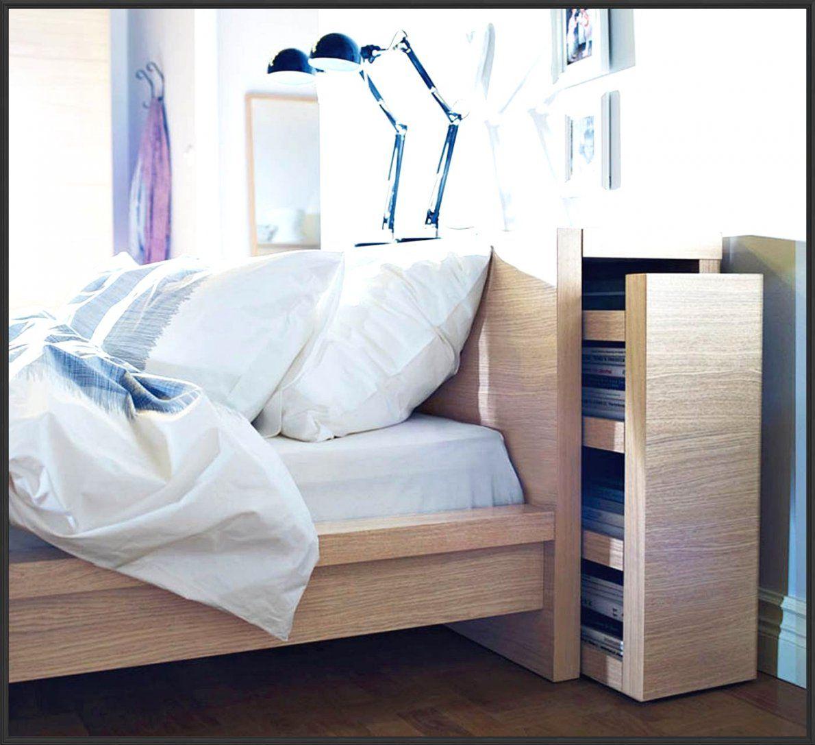 Entzückende Ideen Bett Kopfteil Mit Ablage Selber Bauen Und Schöne von Kopfteil Mit Ablage Selber Bauen Bild