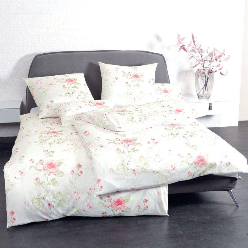 Entzückende Ideen Bettwäsche Blume Des Lebens Und Brillant von Blume Des Lebens Bettwäsche Bild