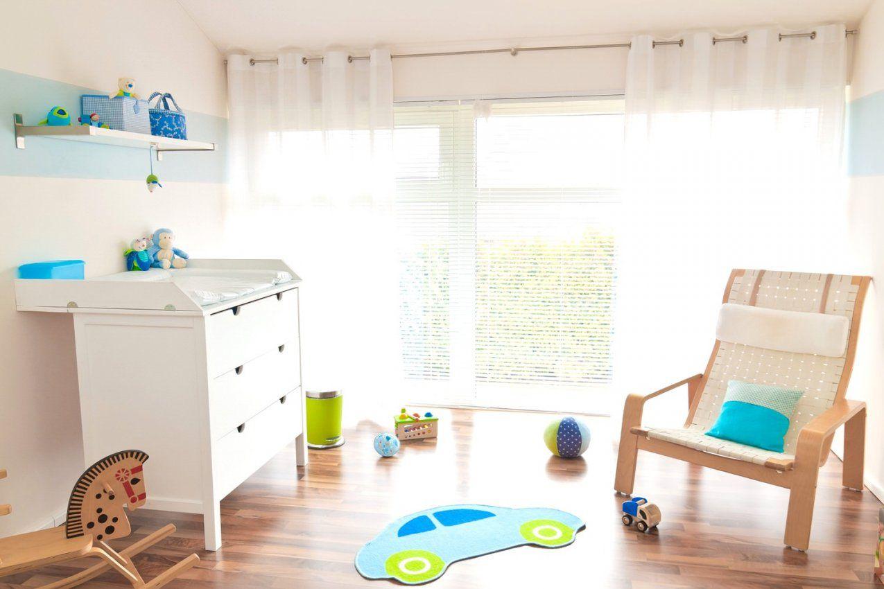 Entzückende Ideen Kleine Kinderzimmer Geschickt Einrichten Und von Kleine Kinderzimmer Geschickt Einrichten Bild
