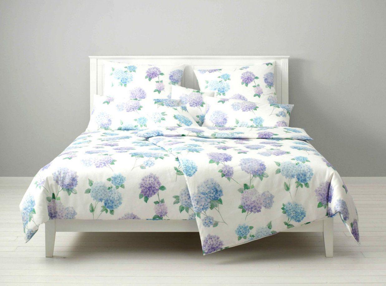 Entzückende Inspiration Bettwäsche Lavendel Und Fantastische von Bettwäsche Lavendel Motiv Bild