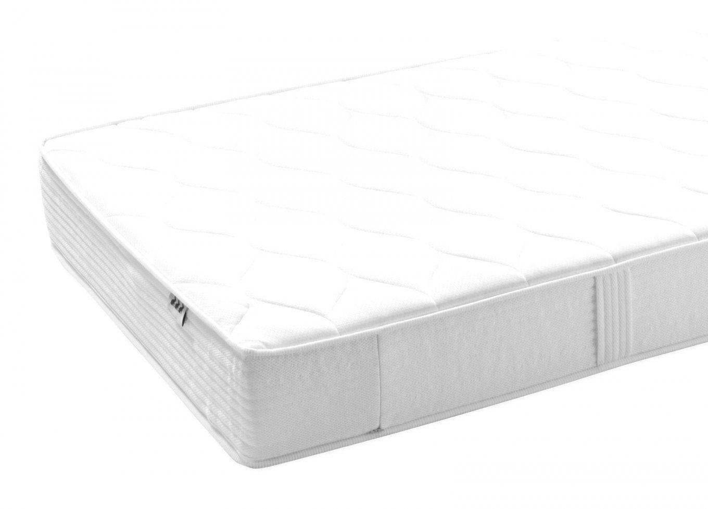 Entzückende Inspiration Boxspring Matratze Für Normales Bett Und von Boxspringmatratze In Normales Bett Photo
