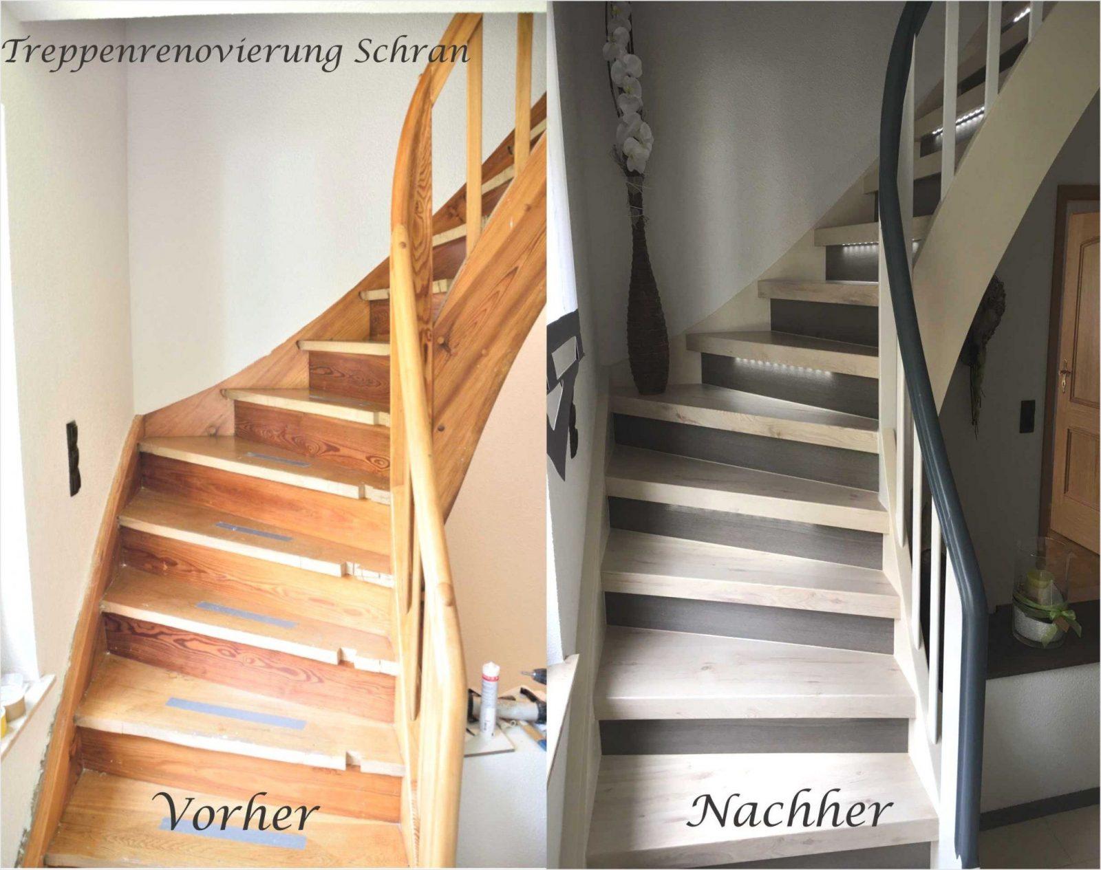 Erfahrungen Treppen Aus Polen Inexo Treppen Erfahrungen Neu Dekor von Treppen Aus Polen Kosten Photo