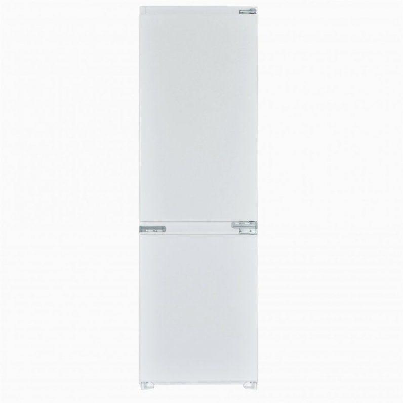 Erfreut Gefrierschrank Gebraucht Kaufen Bilder  Innenarchitektur von Kühlschrank Mit Gefrierfach Gebraucht Photo